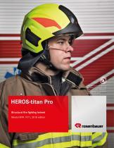 HEROS-titan Pro