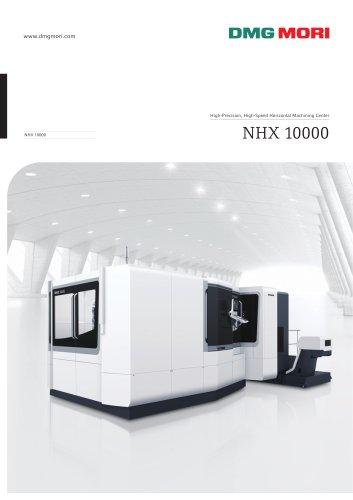 NHX 10000