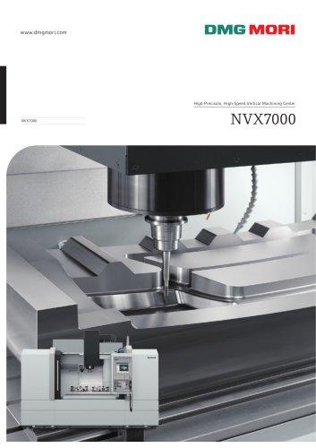 NVX 7000