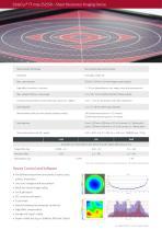 EddyCus® TF map 2525SR - 2
