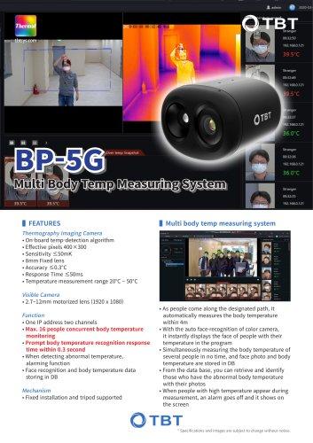 BP-5G
