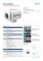TPV-ASW01 - 2
