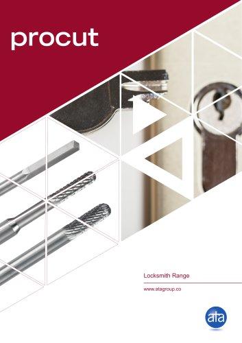Locksmith Metric