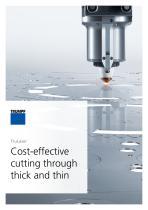 TRUMPF-2D-laser-cutting-machines