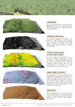 Applicationsheet Forestry & Agriculture - 3