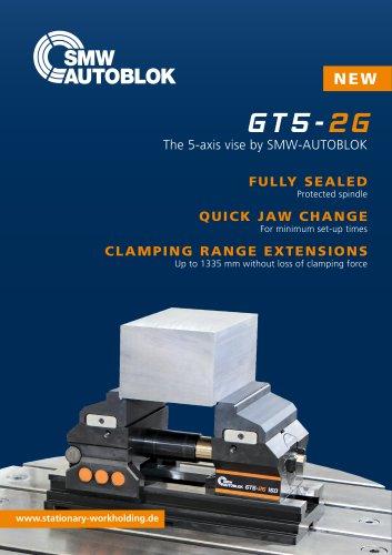 GT5- 2 G