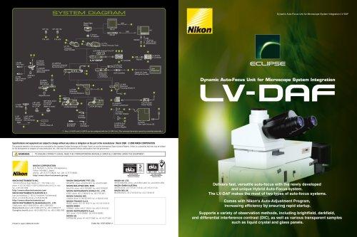 LV-DAF