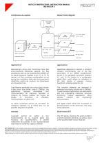 MEMS SX40000 - 4