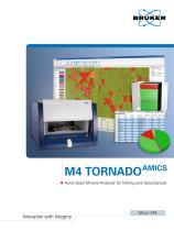M4 TORNADO AMICS