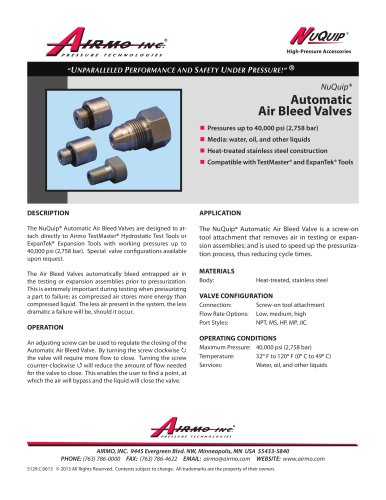 Automatic Air Bleed Valves.pdf