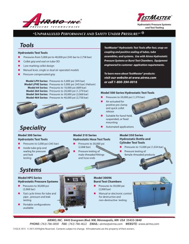 TestMaster® Product Line Card.pdf