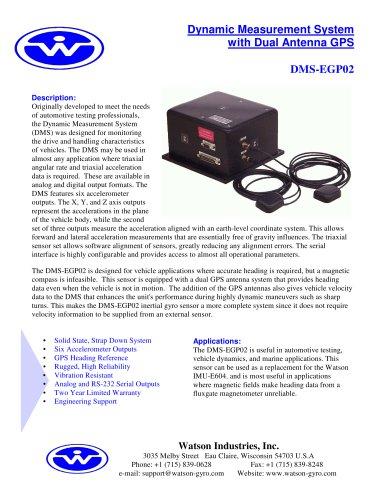DMS-EGP02