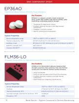Adhesives, Sealants and Coatings for the Aerospace Industry - 12