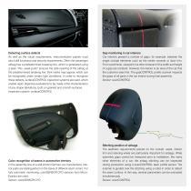 Sensors & Applications Automotive Production - 11