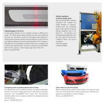 Sensors & Applications Automotive Production - 13