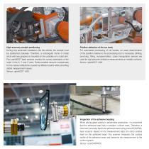 Sensors & Applications Automotive Production - 17