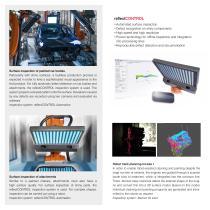 Sensors & Applications Automotive Production - 9