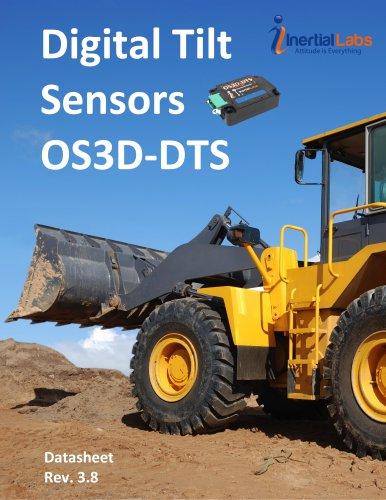OS3D-DTS