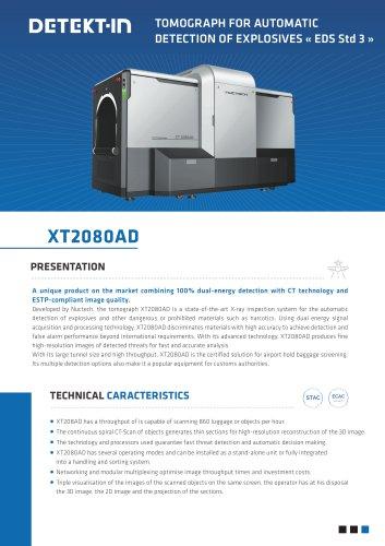 XT2080AD