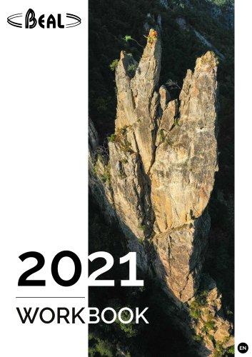 WORKBOOK 2021