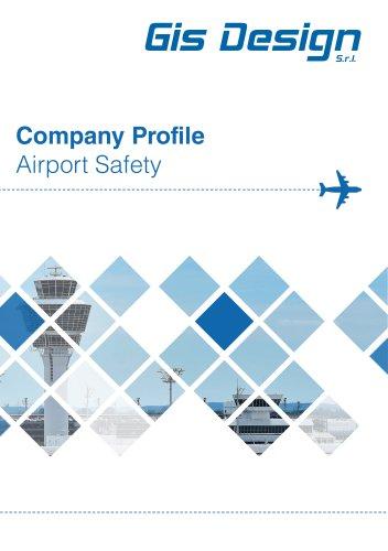 GIS DESIGN Company Profile