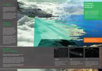 Airborne Multi mission Surveillance Radar - 2