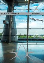 FLY ll Connect