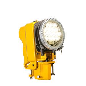 luz de aproximação / para aeroporto / de LED / embutida