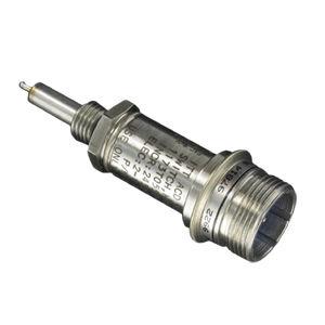 válvula para ar / de regulação de temperatura / para aeronave / miniatura
