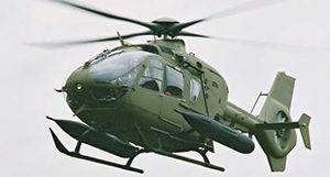 para-brisas para helicóptero / não especificado / multicamadas