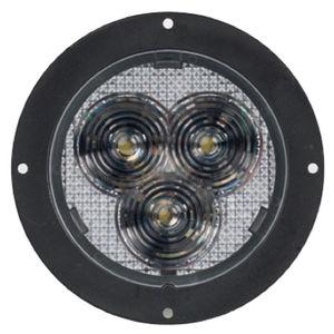iluminação para avião de carga / de LED / de áreas