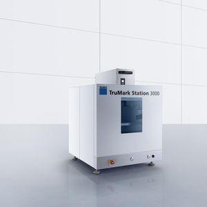 máquina de demarcação autopropelida / para aeroporto