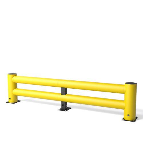 barreira de proteção