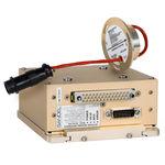 sistema inercial AHRS / para instrumentos de aviação