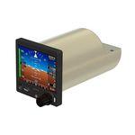 PFD / electronic standby instrument system / LCD / para avião