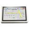 software de monitoramento / de controle / para aeroportoPRO CommandEATON CROUSE-HINDS