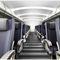 carpete para cabine de aviãoMohawk Group Air