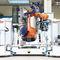 máquina de montagem robóticaRACeBroetje-Automation