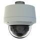 câmera de videomonitoramento / para aeroporto / de alta resolução