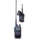 transceptor VHF / UHF / de alta frequência / AM