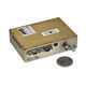 transmissor de vídeo banda-C / banda L / banda S / UHF