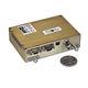 receptor de vídeo banda-C / banda L / banda S / UHF